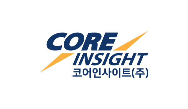 core insight 6 12 19